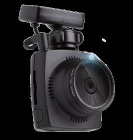 Lorem Car Camera